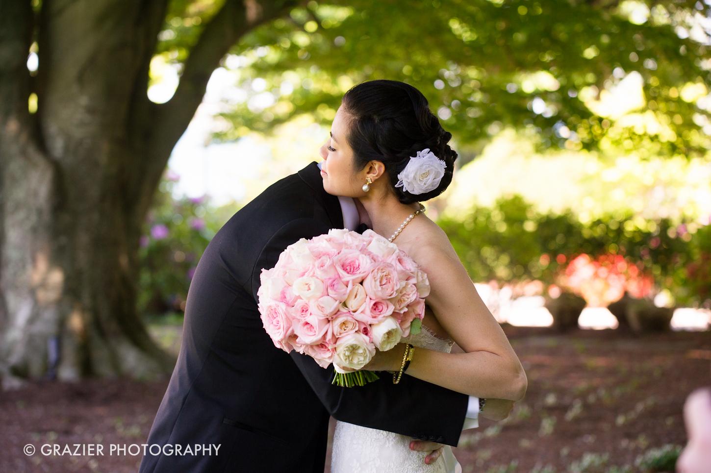 Grazier_Newport_Wedding_Photography_Chanler_-2013-0014.jpg