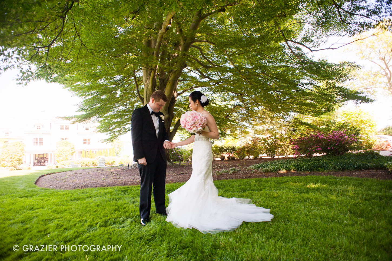 Grazier_Newport_Wedding_Photography_Chanler_-2013-0015.jpg