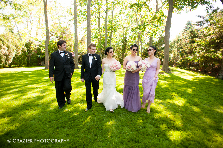 Grazier_Newport_Wedding_Photography_Chanler_-2013-0027.jpg