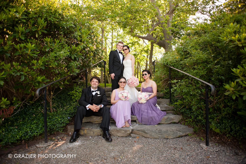 Grazier_Newport_Wedding_Photography_Chanler_-2013-0028.jpg