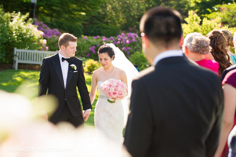 Grazier_Newport_Wedding_Photography_Chanler_-2013-0030.jpg