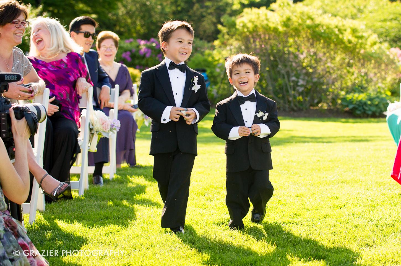 Grazier_Newport_Wedding_Photography_Chanler_-2013-0029.jpg