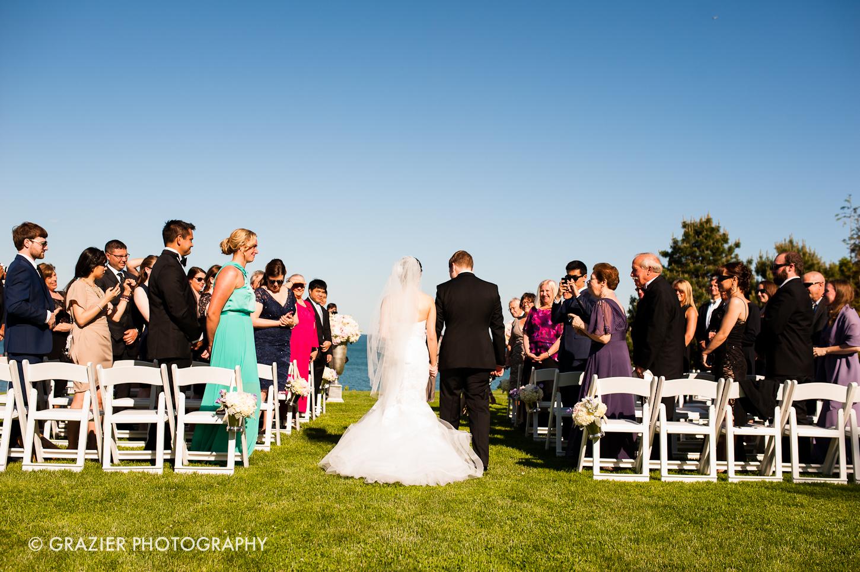 Grazier_Newport_Wedding_Photography_Chanler_-2013-0031.jpg