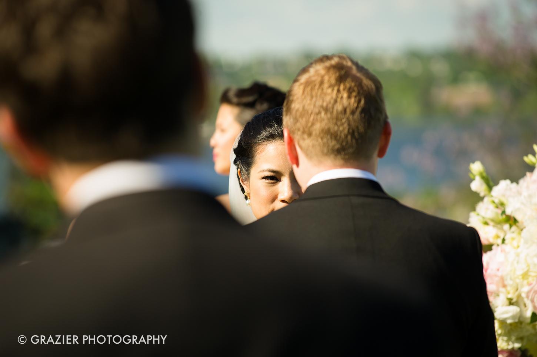 Grazier_Newport_Wedding_Photography_Chanler_-2013-0033.jpg