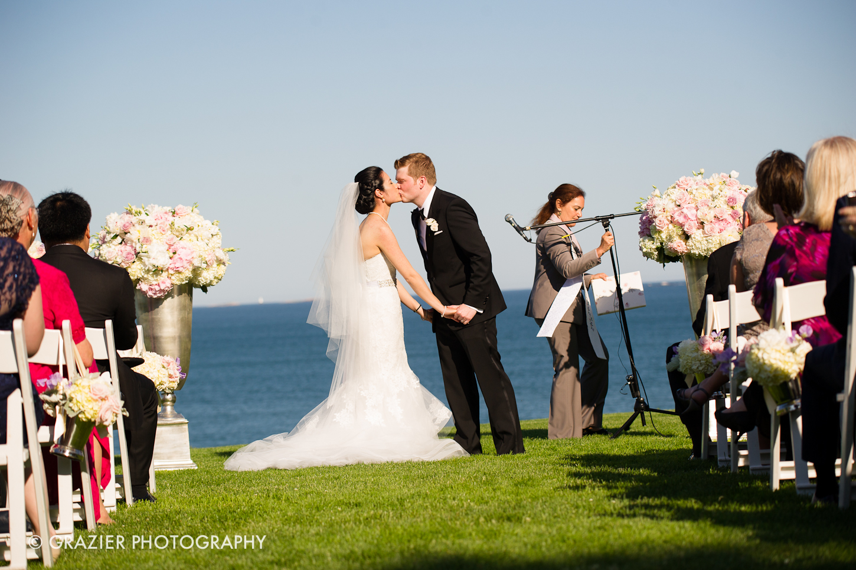 Grazier_Newport_Wedding_Photography_Chanler_-2013-0034.jpg