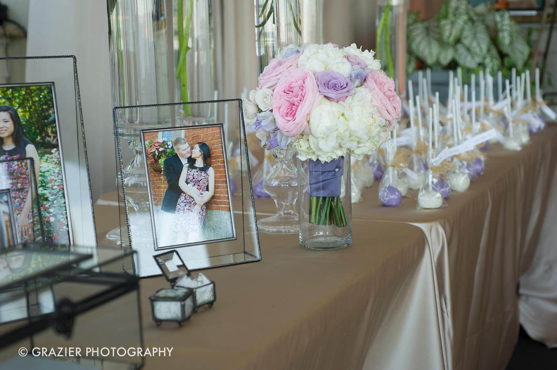 Grazier_Newport_Wedding_Photography_Chanler_-2013-0039.jpg