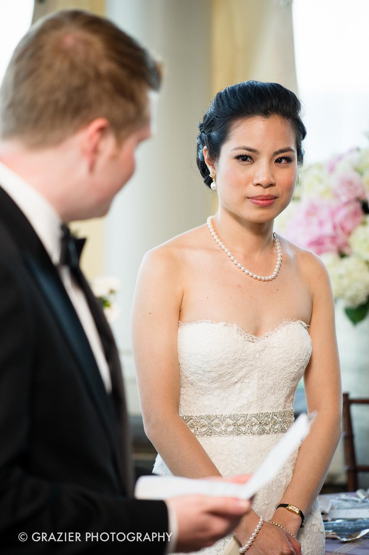 Grazier_Newport_Wedding_Photography_Chanler_-2013-0045.jpg