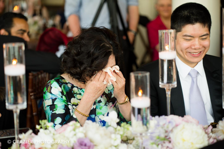Grazier_Newport_Wedding_Photography_Chanler_-2013-0046.jpg