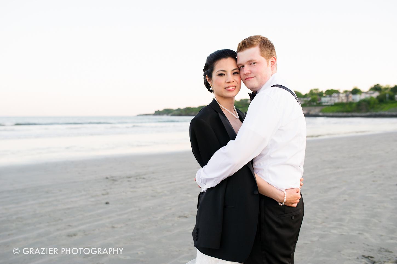 Grazier_Newport_Wedding_Photography_Chanler_-2013-0050.jpg