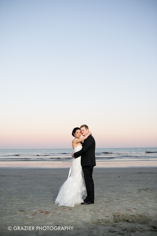 Grazier_Newport_Wedding_Photography_Chanler_-2013-0053.jpg