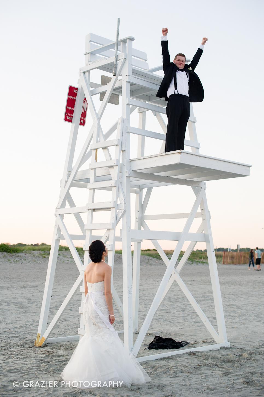 Grazier_Newport_Wedding_Photography_Chanler_-2013-0054.jpg
