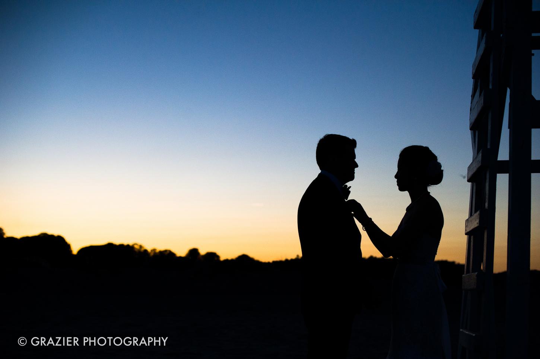 Grazier_Newport_Wedding_Photography_Chanler_-2013-0056.jpg