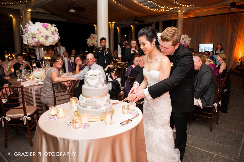 Grazier_Newport_Wedding_Photography_Chanler_-2013-0059.jpg