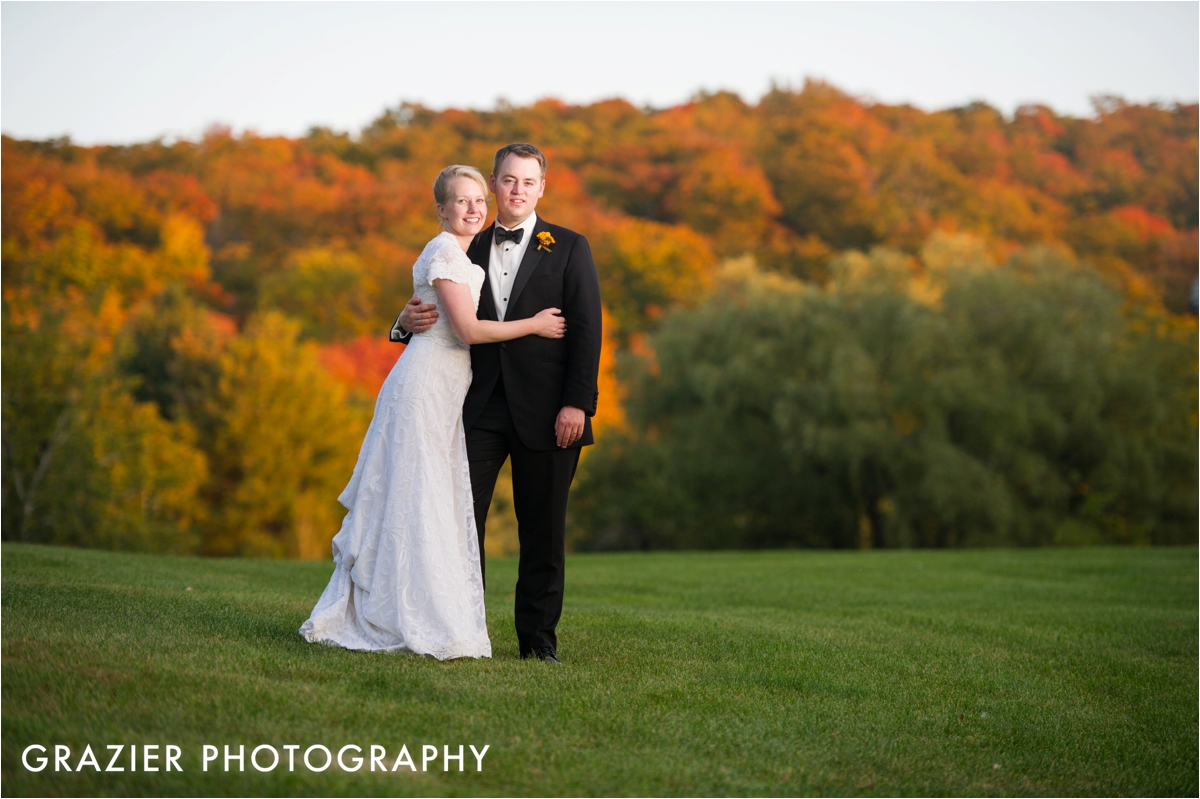 Reading-Farms-Estate-Wedding-Grazier-Photography_0052.jpg