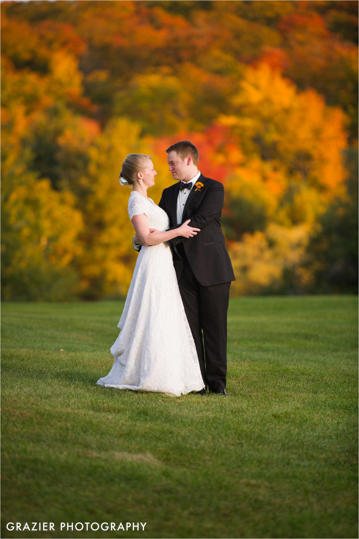 Reading-Farms-Estate-Wedding-Grazier-Photography_0051.jpg