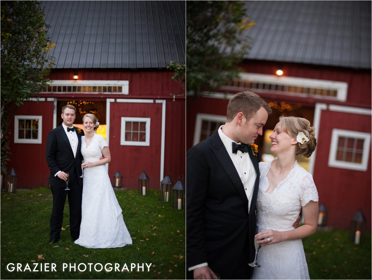 Reading-Farms-Estate-Wedding-Grazier-Photography_0053.jpg