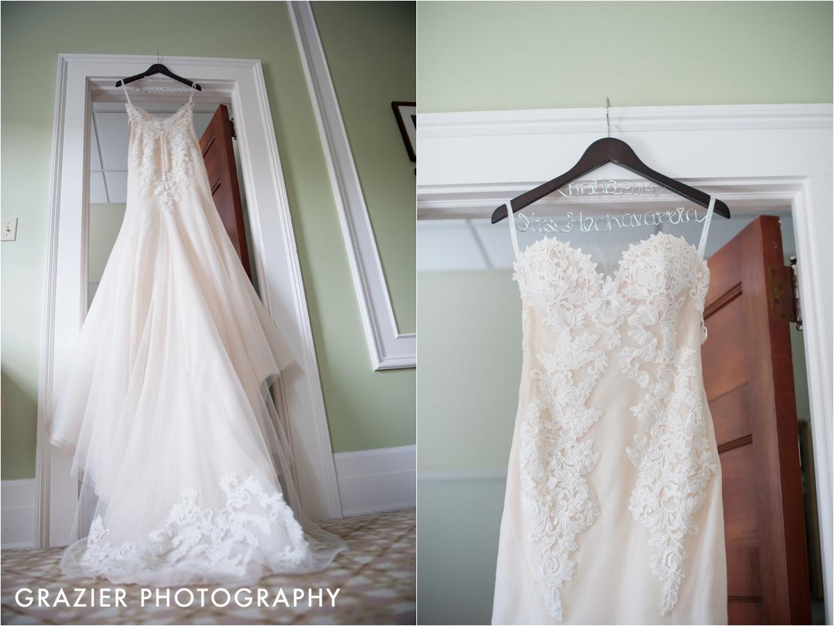 Mount-Washington-Hotel-Wedding-Grazier-Photography_0001.jpg