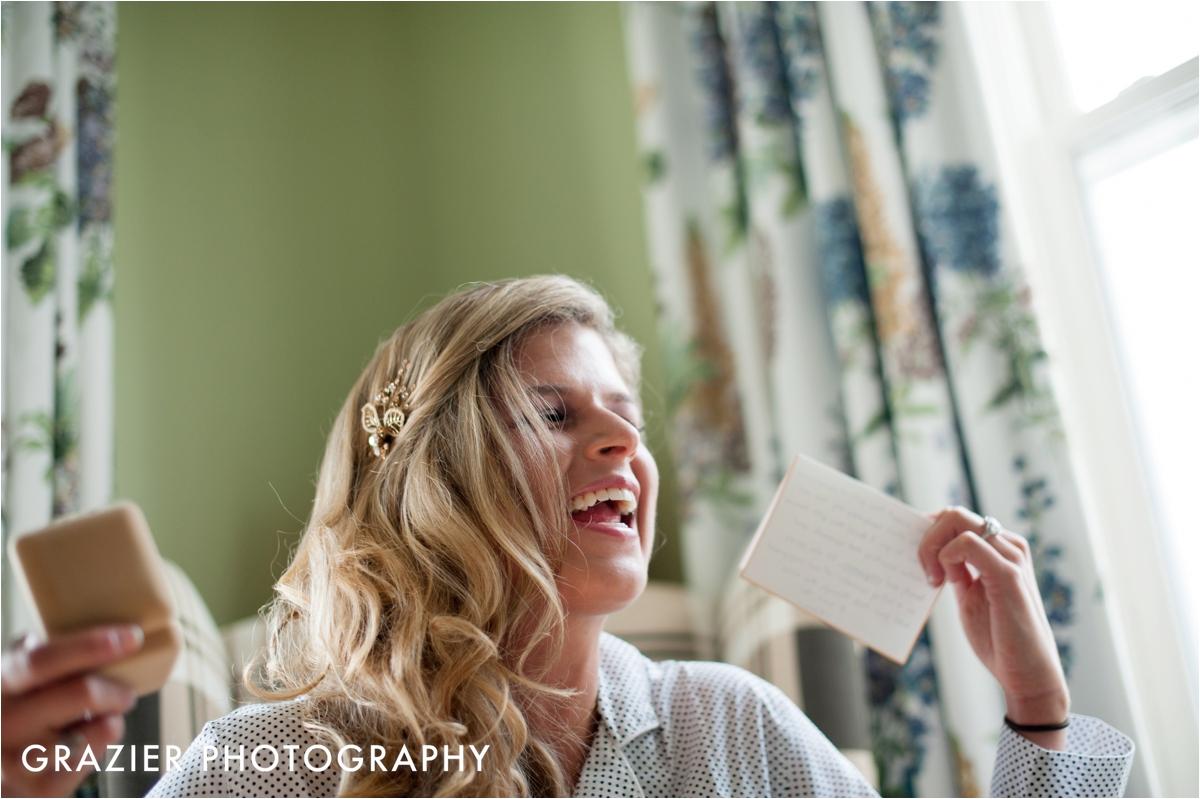 Mount-Washington-Hotel-Wedding-Grazier-Photography_0003.jpg