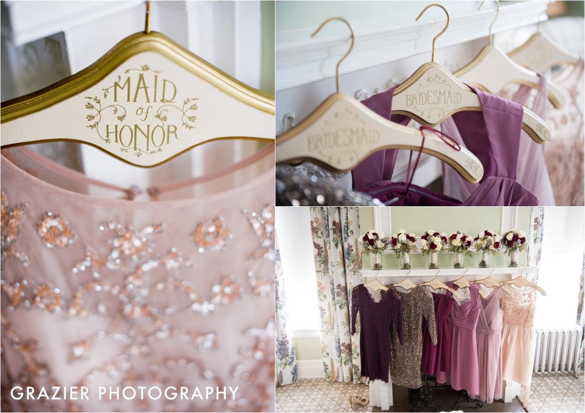 Mount-Washington-Hotel-Wedding-Grazier-Photography_0004.jpg