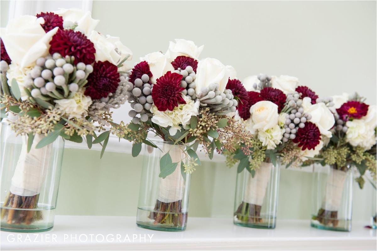 Mount-Washington-Hotel-Wedding-Grazier-Photography_0005.jpg