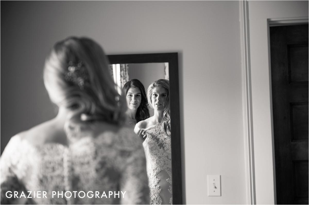 Mount-Washington-Hotel-Wedding-Grazier-Photography_0006.jpg