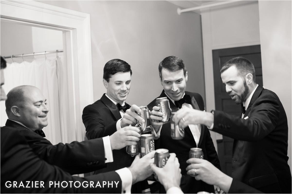 Mount-Washington-Hotel-Wedding-Grazier-Photography_0007.jpg