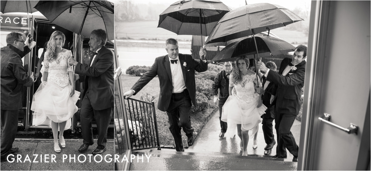 Mount-Washington-Hotel-Wedding-Grazier-Photography_0013.jpg