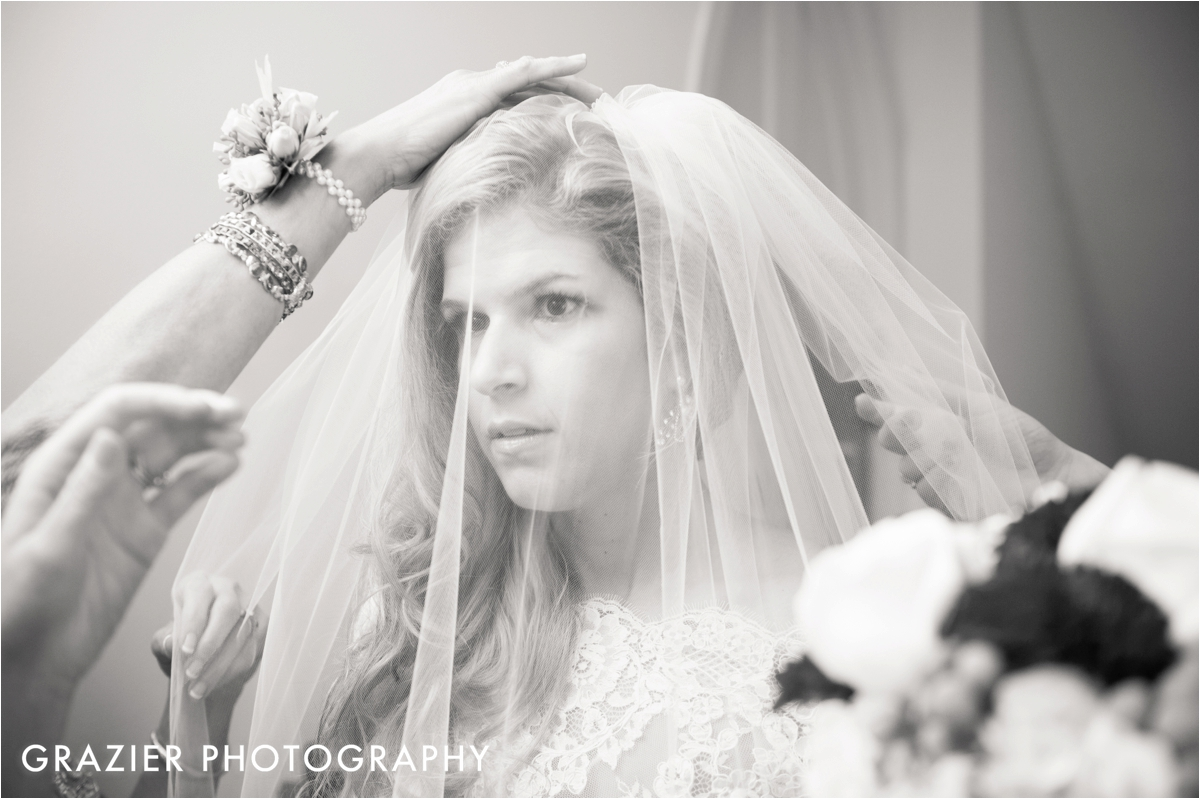 Mount-Washington-Hotel-Wedding-Grazier-Photography_0014.jpg