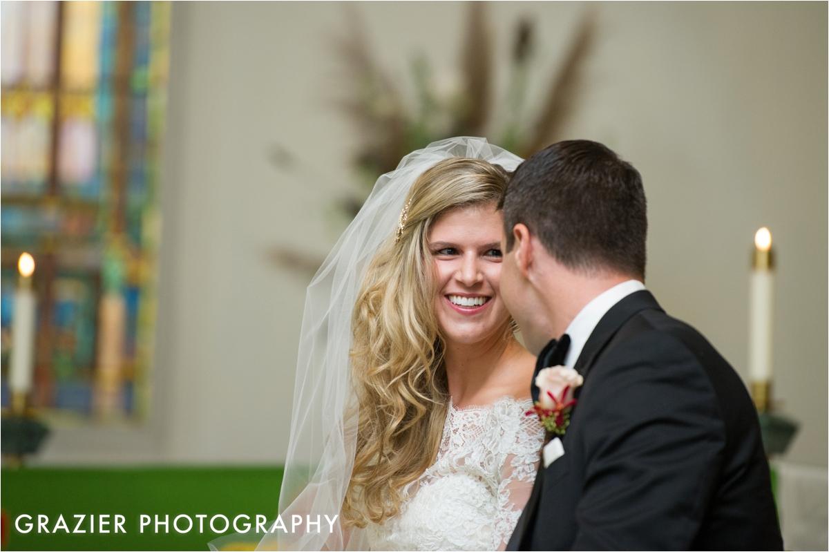 Mount-Washington-Hotel-Wedding-Grazier-Photography_0018.jpg