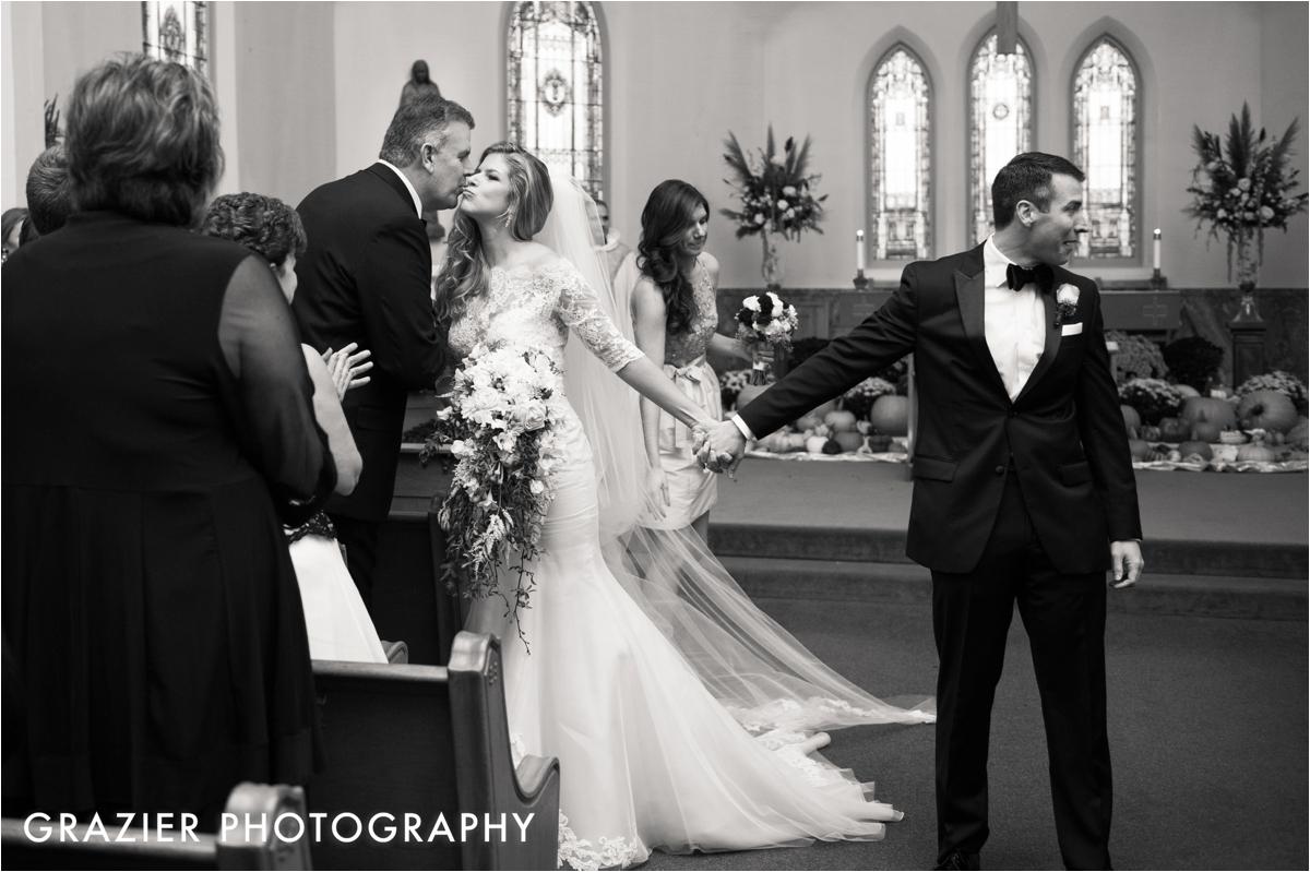 Mount-Washington-Hotel-Wedding-Grazier-Photography_0019.jpg