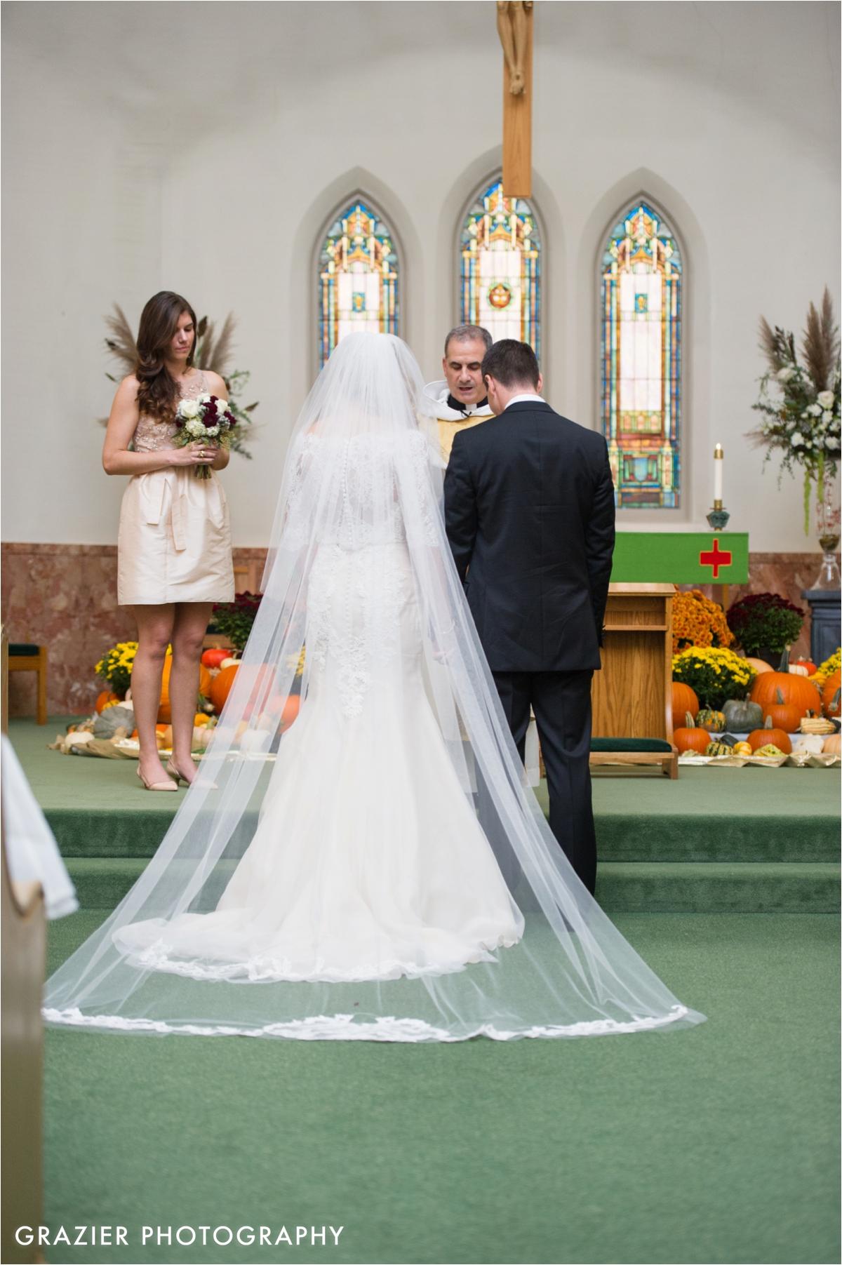 Mount-Washington-Hotel-Wedding-Grazier-Photography_0017.jpg