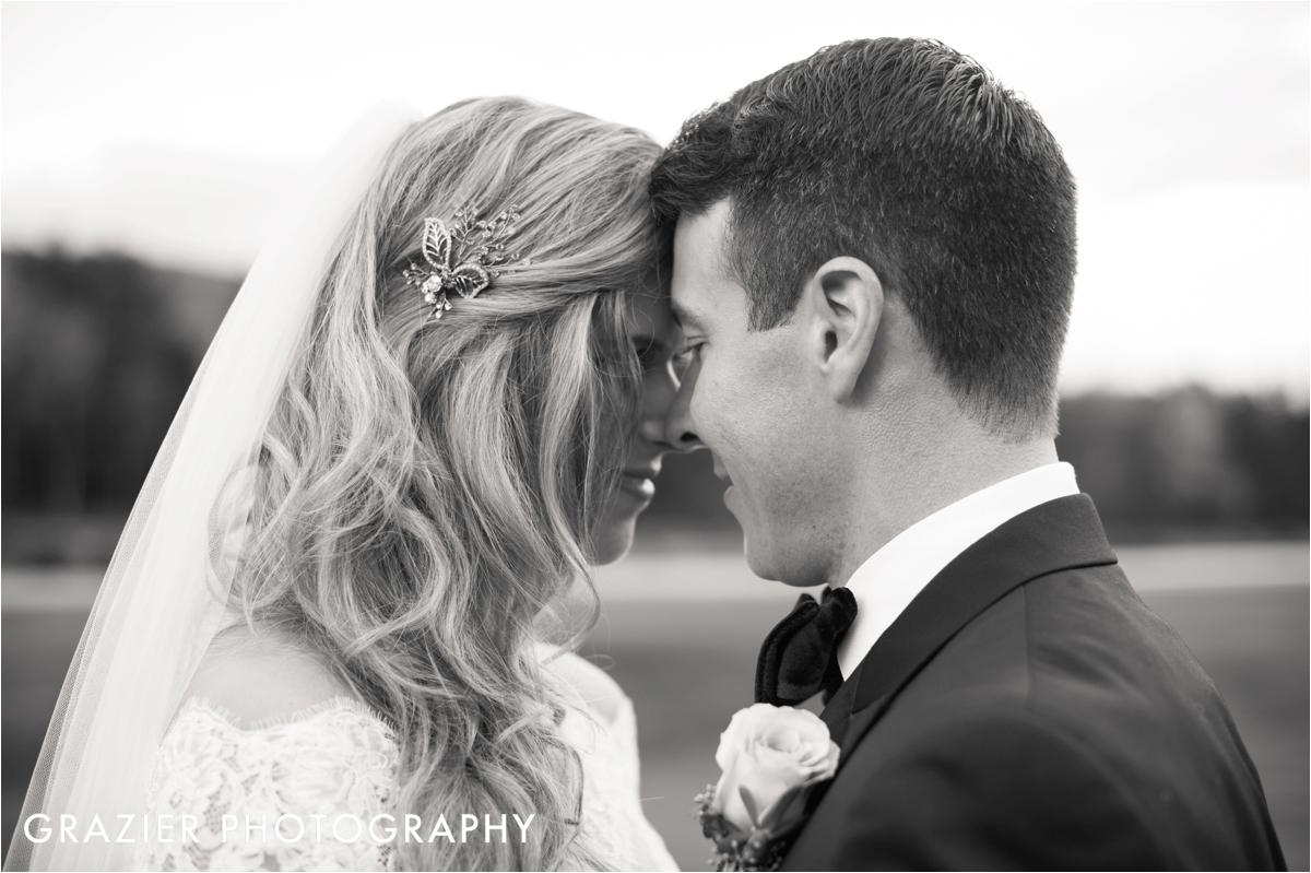 Mount-Washington-Hotel-Wedding-Grazier-Photography_0020.jpg