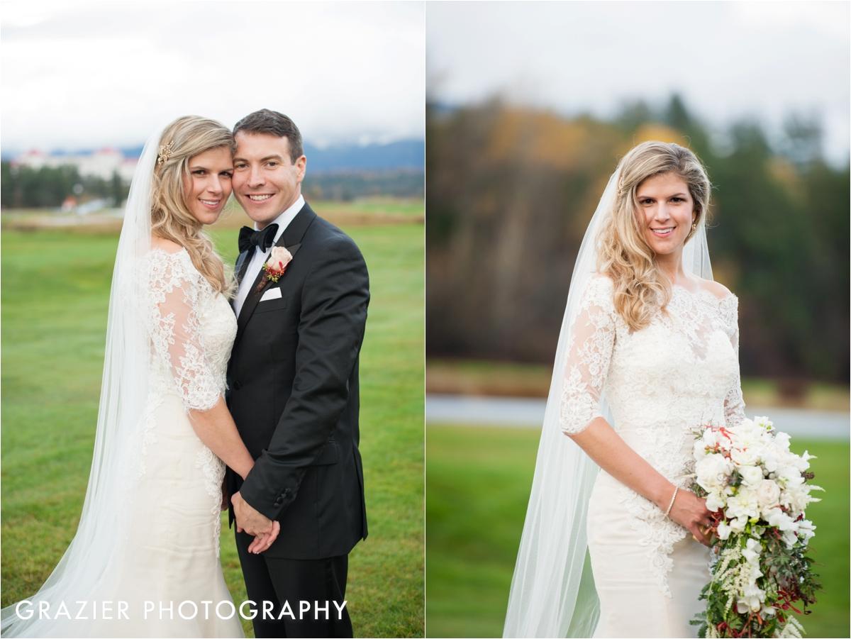 Mount-Washington-Hotel-Wedding-Grazier-Photography_0021.jpg
