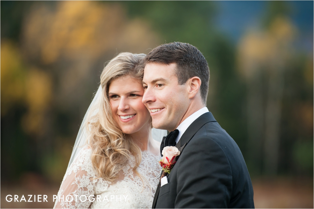 Mount-Washington-Hotel-Wedding-Grazier-Photography_0022.jpg