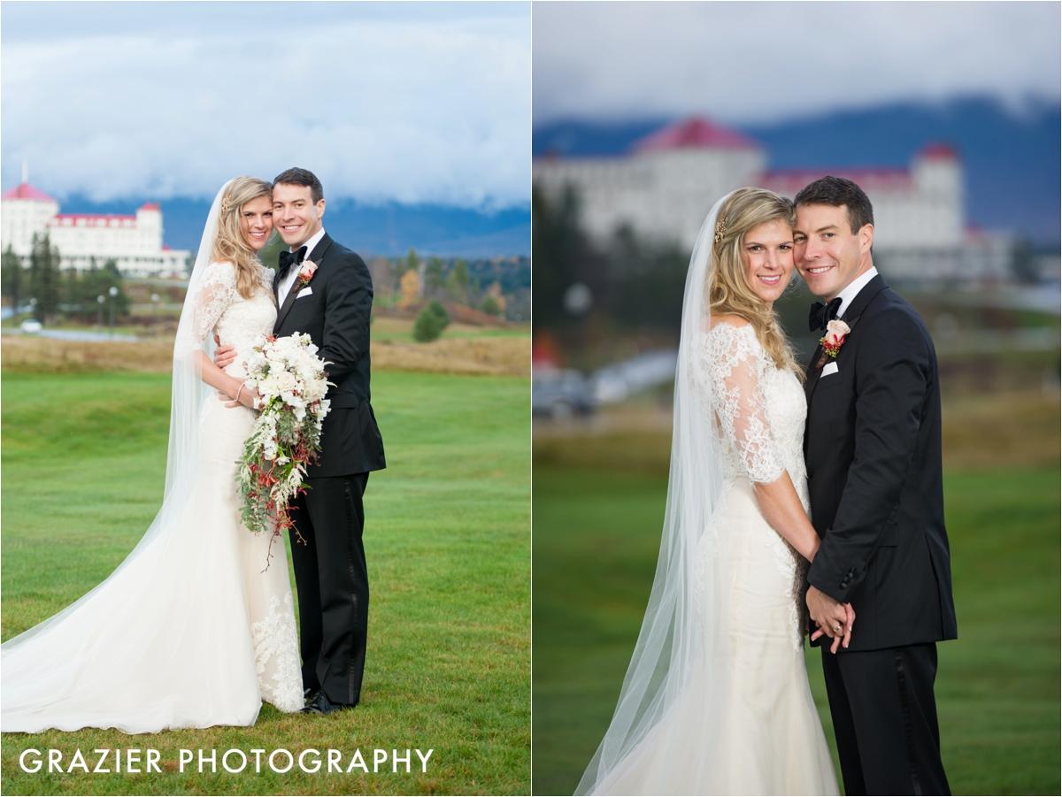 Mount-Washington-Hotel-Wedding-Grazier-Photography_0024.jpg