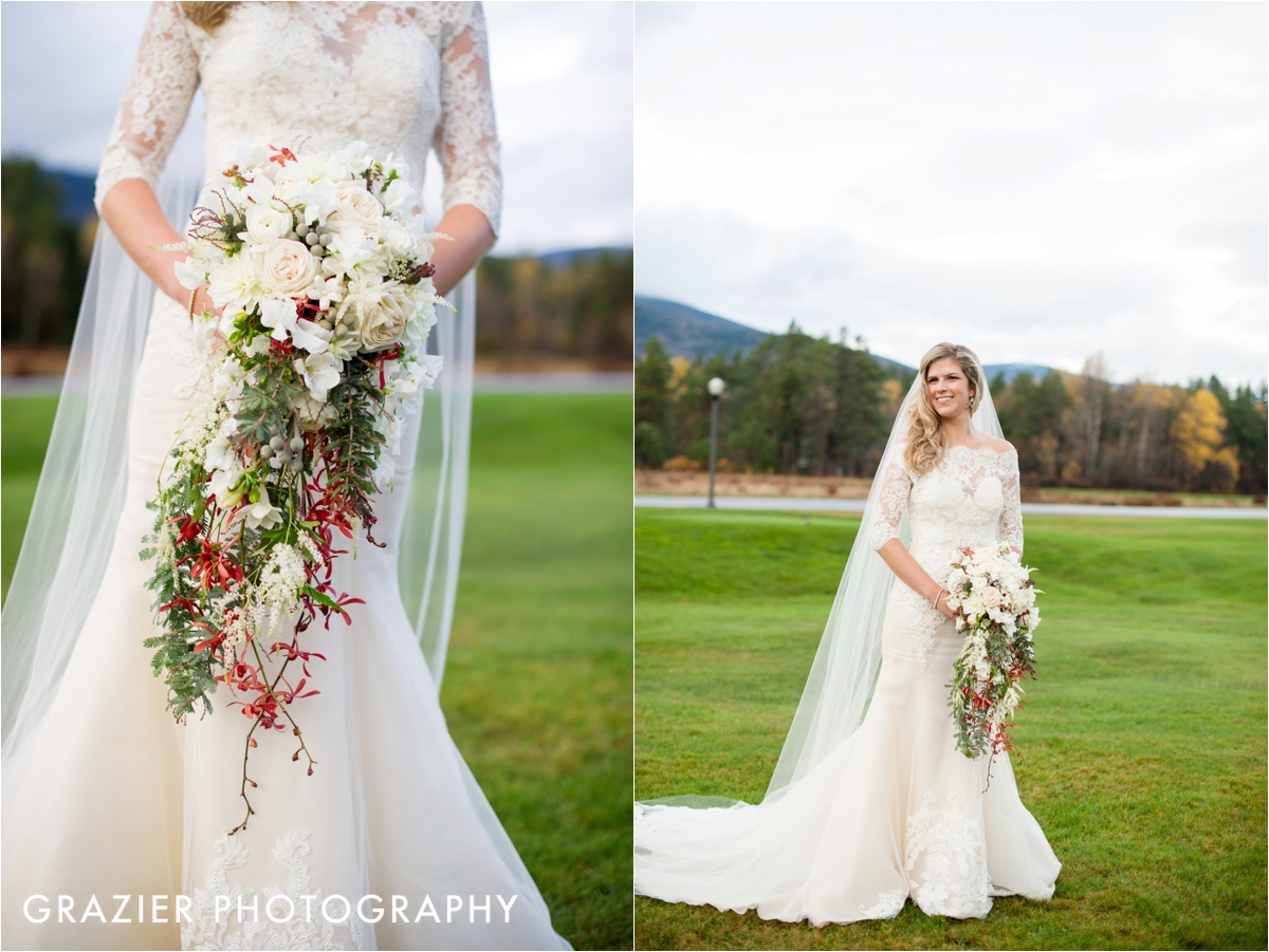 Mount-Washington-Hotel-Wedding-Grazier-Photography_0025.jpg