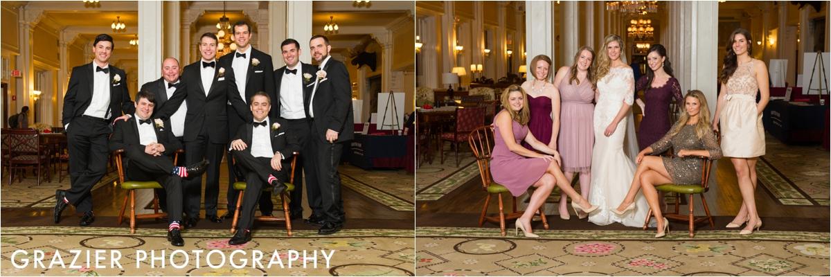 Mount-Washington-Hotel-Wedding-Grazier-Photography_0029.jpg