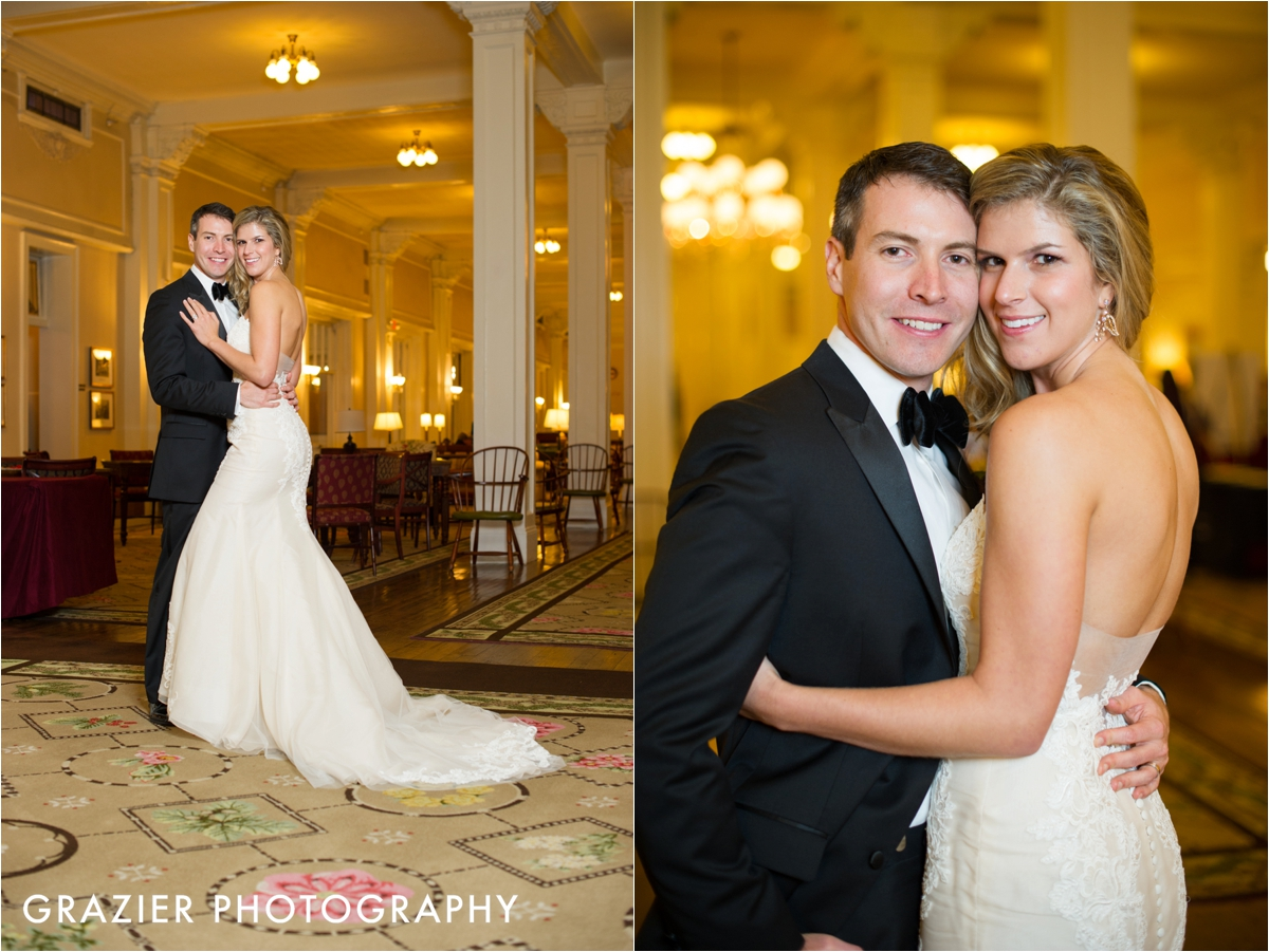 Mount-Washington-Hotel-Wedding-Grazier-Photography_0030.jpg
