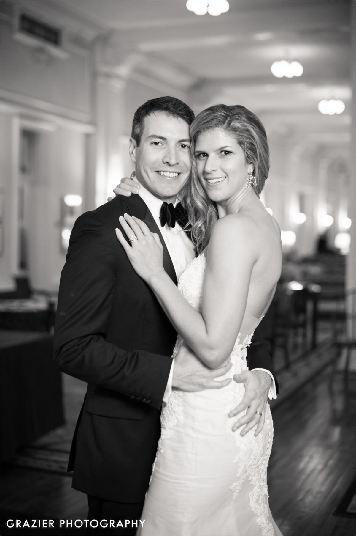 Mount-Washington-Hotel-Wedding-Grazier-Photography_0031.jpg