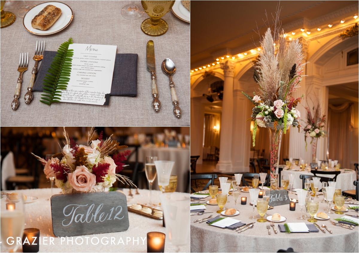 Mount-Washington-Hotel-Wedding-Grazier-Photography_0032.jpg