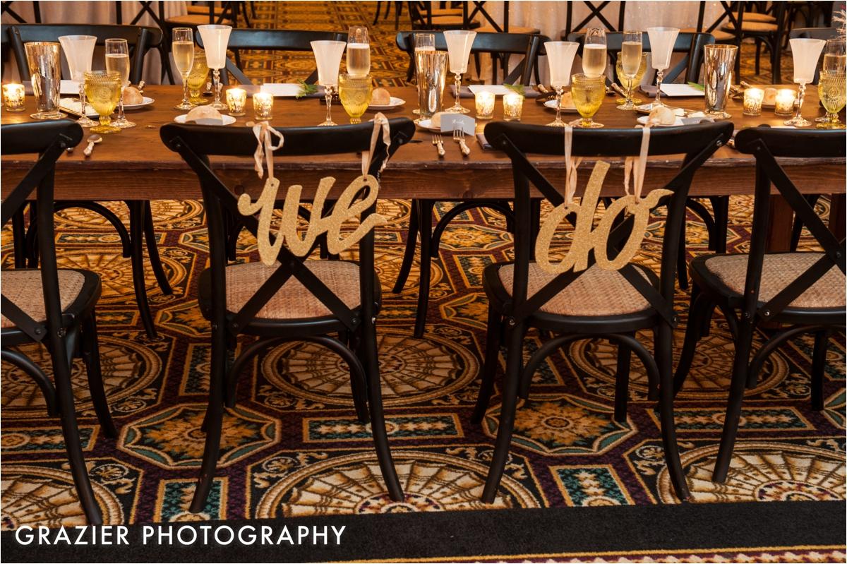 Mount-Washington-Hotel-Wedding-Grazier-Photography_0033.jpg