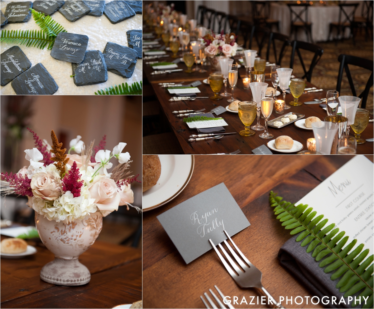 Mount-Washington-Hotel-Wedding-Grazier-Photography_0034.jpg