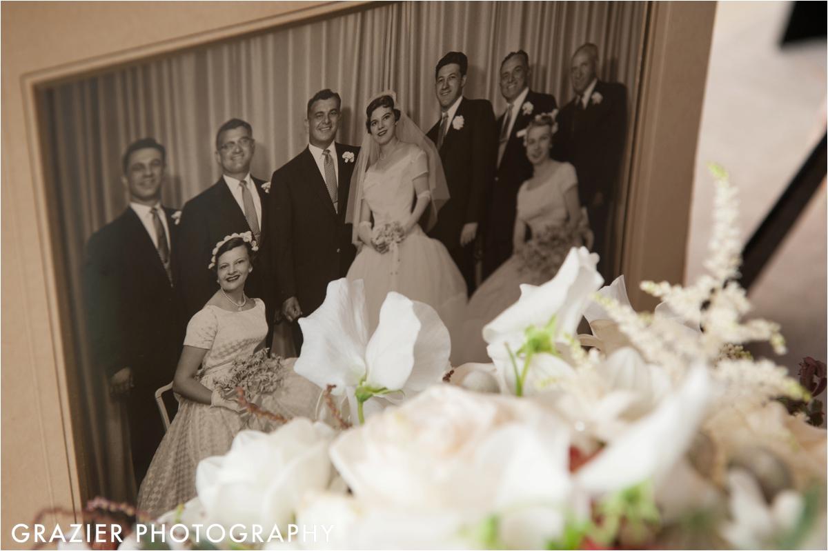 Mount-Washington-Hotel-Wedding-Grazier-Photography_0036.jpg
