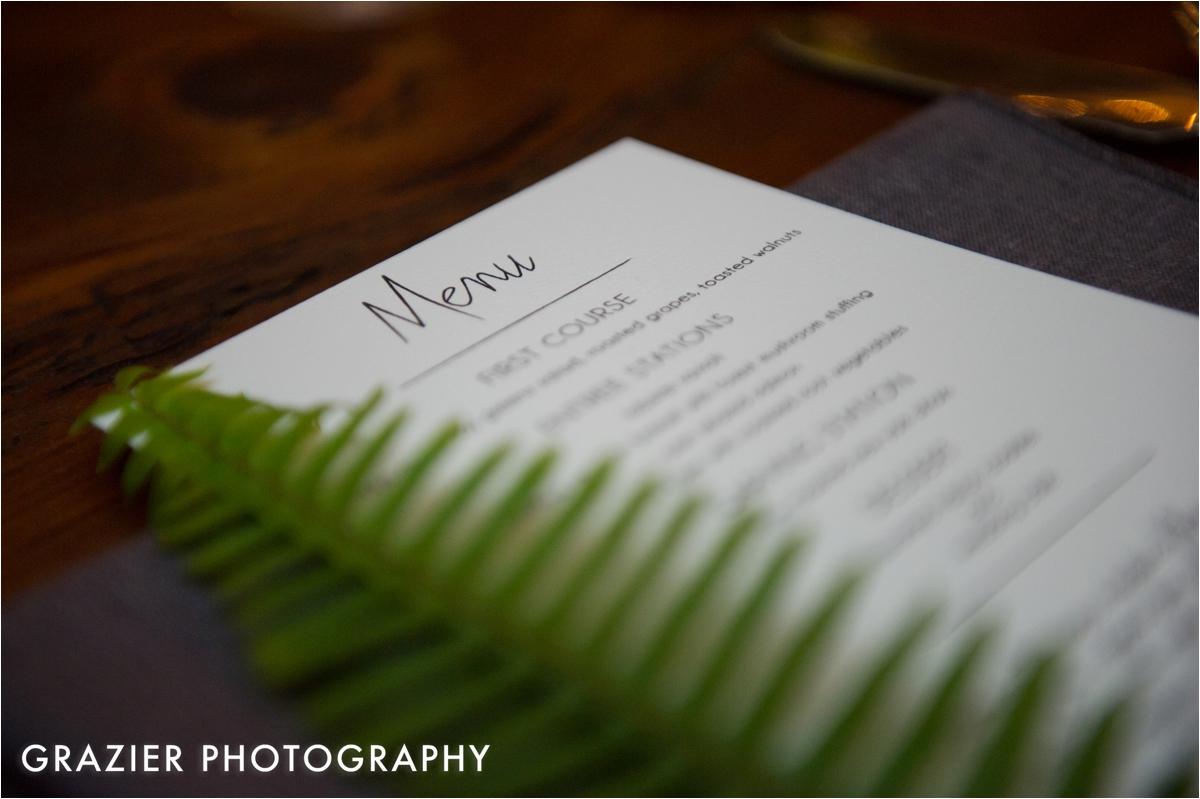 Mount-Washington-Hotel-Wedding-Grazier-Photography_0035.jpg
