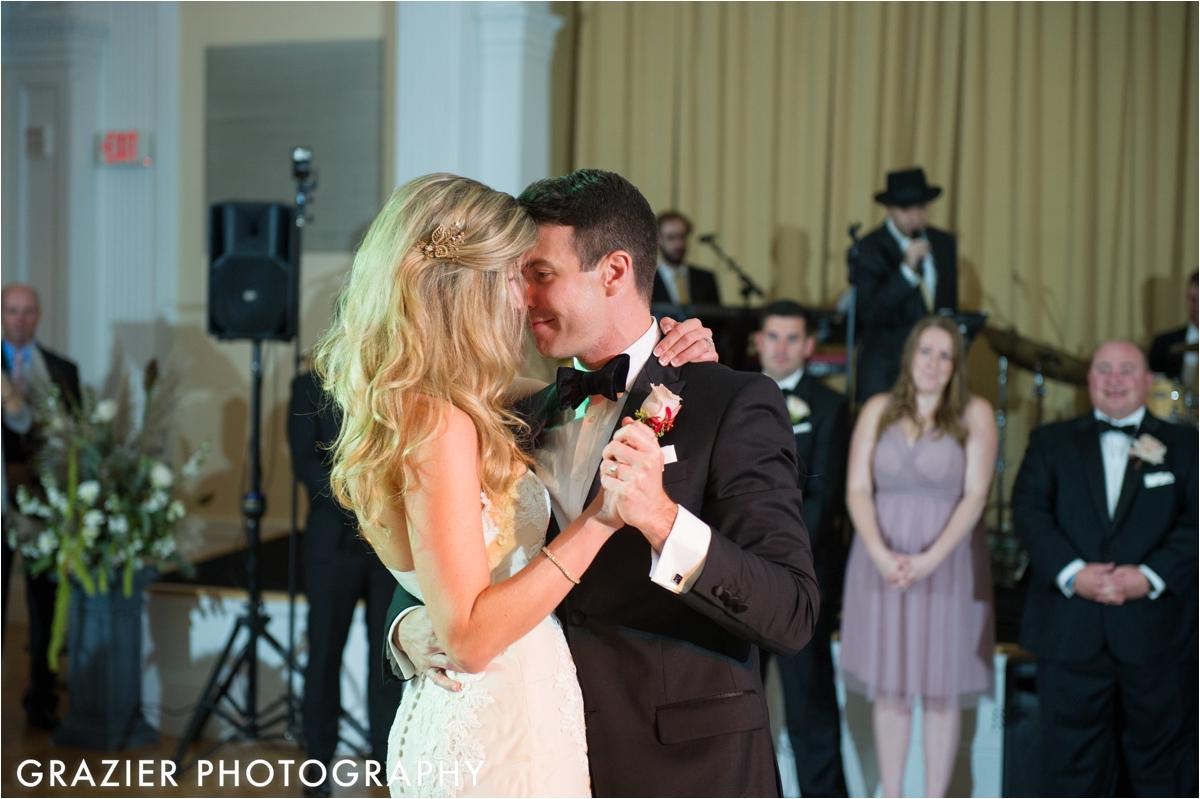 Mount-Washington-Hotel-Wedding-Grazier-Photography_0038.jpg