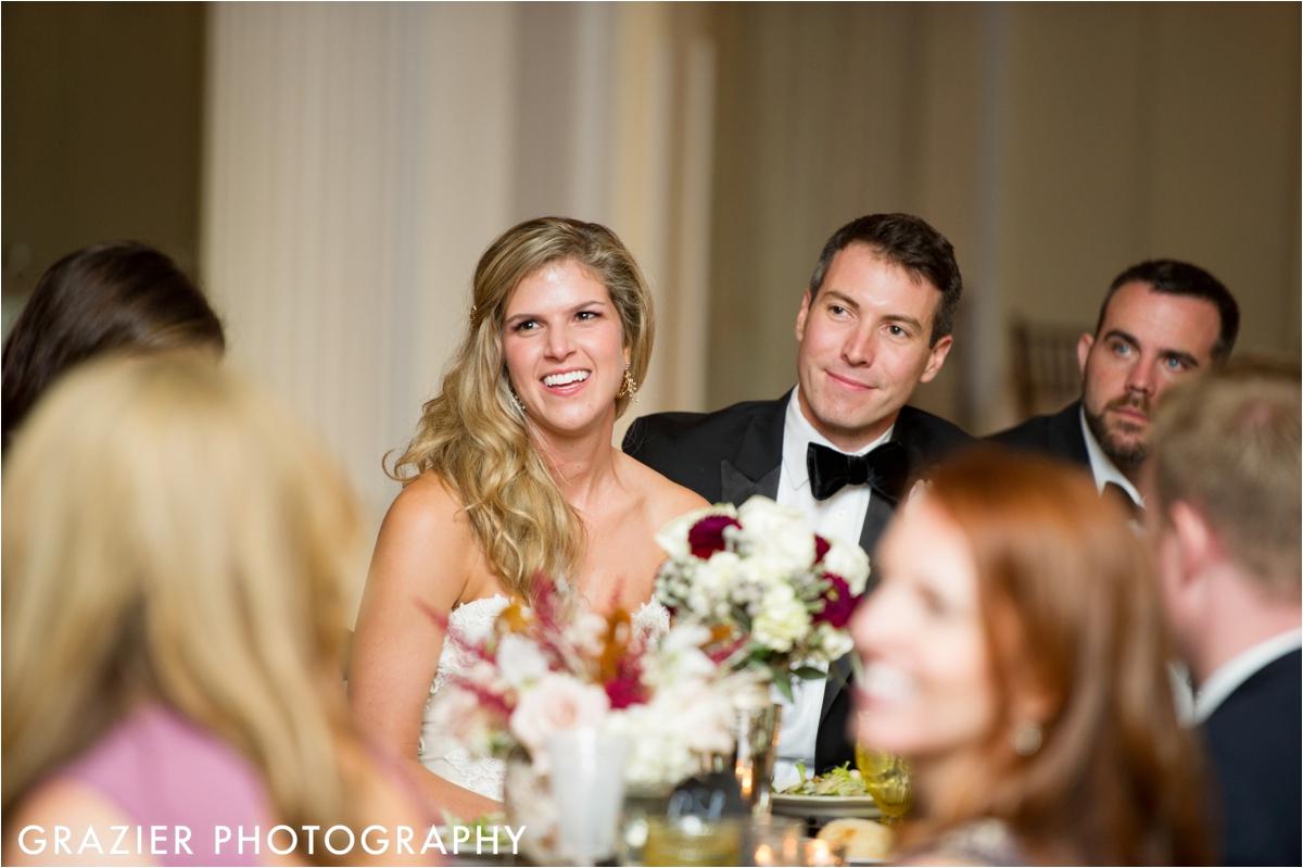 Mount-Washington-Hotel-Wedding-Grazier-Photography_0041.jpg