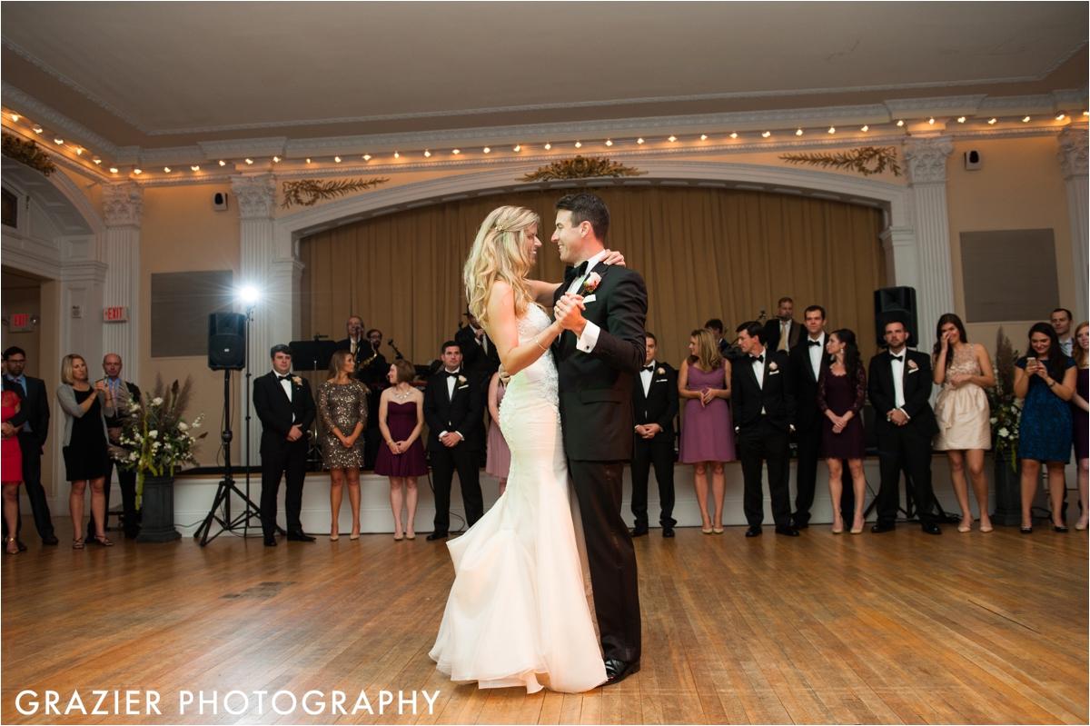 Mount-Washington-Hotel-Wedding-Grazier-Photography_0039.jpg