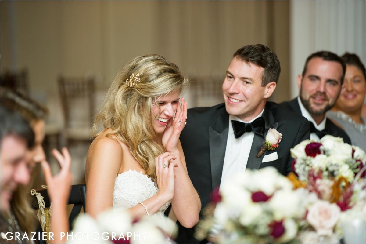 Mount-Washington-Hotel-Wedding-Grazier-Photography_0043.jpg
