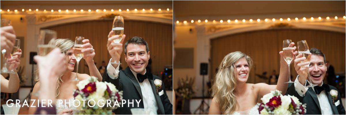 Mount-Washington-Hotel-Wedding-Grazier-Photography_0044.jpg