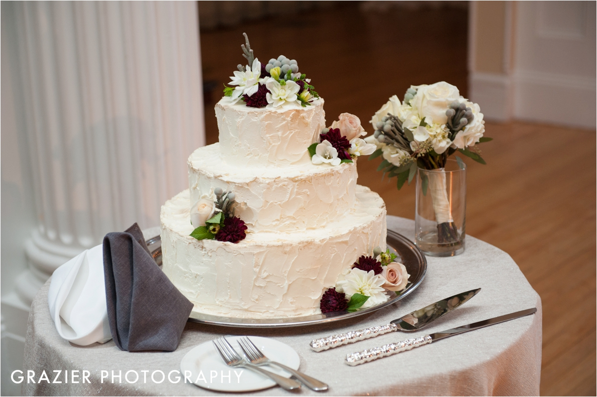 Mount-Washington-Hotel-Wedding-Grazier-Photography_0045.jpg